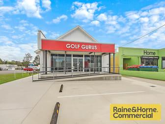 1422 Gympie Road Aspley QLD 4034 - Image 1
