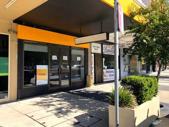 22 Bridge Street Muswellbrook NSW 2333 - Image 1