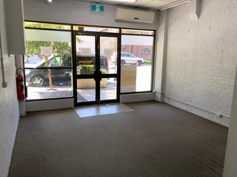 22 Bridge Street Muswellbrook NSW 2333 - Image 2