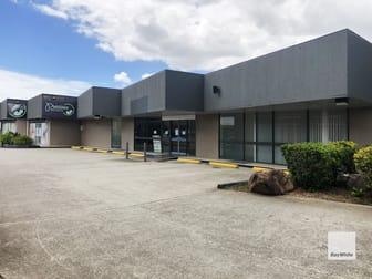 1/327 Gympie Road Strathpine QLD 4500 - Image 1