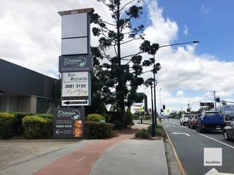 1/327 Gympie Road Strathpine QLD 4500 - Image 3
