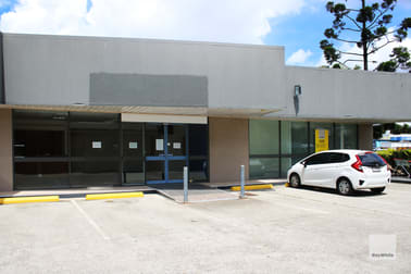 1/327 Gympie Road Strathpine QLD 4500 - Image 2