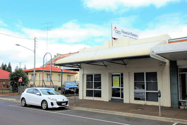 4 Bowen Street Toowoomba City QLD 4350 - Image 1