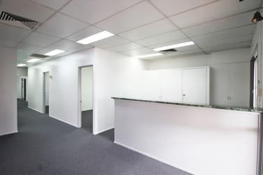 4 Bowen Street Toowoomba City QLD 4350 - Image 2