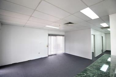 4 Bowen Street Toowoomba City QLD 4350 - Image 3