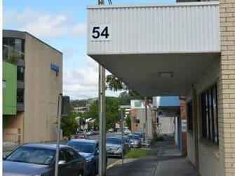Level 1 Suite 5/54 William Street Gosford NSW 2250 - Image 3