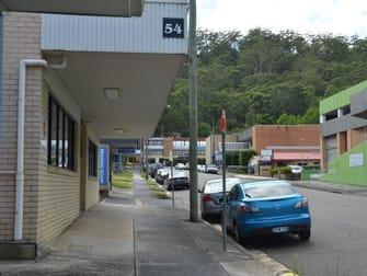 Level 1 Suite 5/54 William Street Gosford NSW 2250 - Image 1