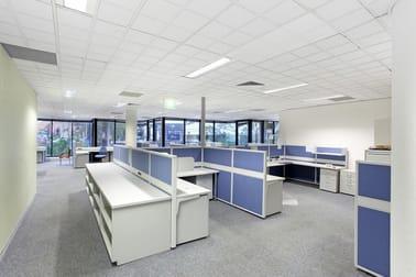 390 Forest Road Hurstville NSW 2220 - Image 2