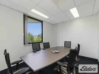3/30 Sylvan Road Toowong QLD 4066 - Image 3