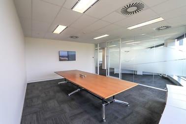 Thomas Holt Drive Macquarie Park NSW 2113 - Image 3
