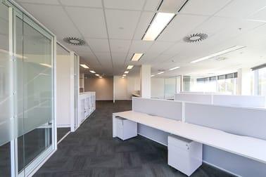 Thomas Holt Drive Macquarie Park NSW 2113 - Image 2