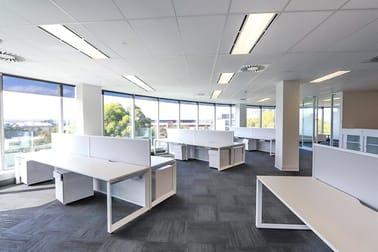 Thomas Holt Drive Macquarie Park NSW 2113 - Image 1