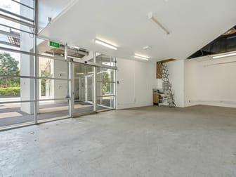 815/3 Parkland Boulevard Brisbane City QLD 4000 - Image 3