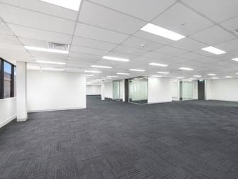44 - 46 Mandarin Street Villawood NSW 2163 - Image 1