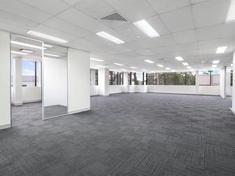 44 - 46 Mandarin Street Villawood NSW 2163 - Image 2