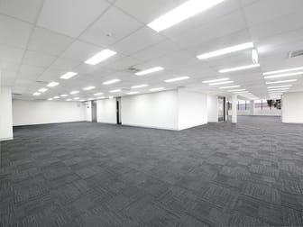44 - 46 Mandarin Street Villawood NSW 2163 - Image 3