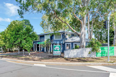 30 Yacht Street Southport QLD 4215 - Image 1