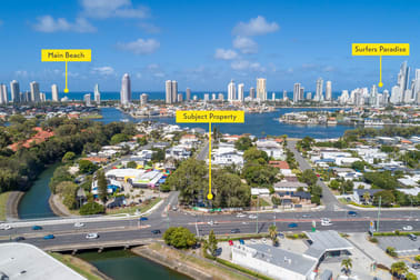 30 Yacht Street Southport QLD 4215 - Image 2