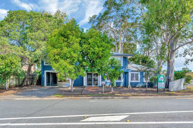 30 Yacht Street Southport QLD 4215 - Image 3