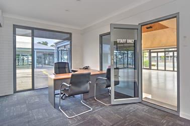 1 East Street Nowra NSW 2541 - Image 3