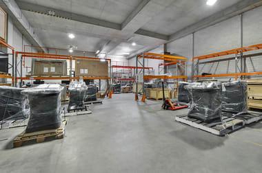 Unit 6/2 Eden Park Drive Macquarie Park NSW 2113 - Image 1