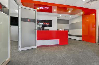 Unit 6/2 Eden Park Drive Macquarie Park NSW 2113 - Image 3