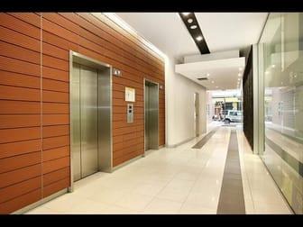 Suite 1102/276 Pitt Street Sydney NSW 2000 - Image 2