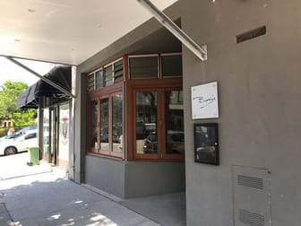 48 Burnie St, Clovelly NSW 2031 - Image 1