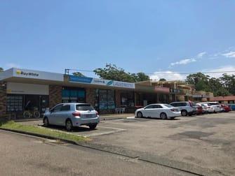Shop 1/152 Lakedge Avenue Berkeley Vale NSW 2261 - Image 1
