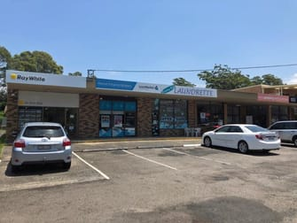 Shop 1/152 Lakedge Avenue Berkeley Vale NSW 2261 - Image 3