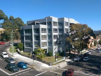 Suite 5.01a/131 Donnison Street Gosford NSW 2250 - Image 1