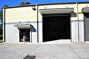 Unit 1/2-3 Doherty Close Warnervale NSW 2259 - Image 1
