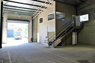 Unit 1/2-3 Doherty Close Warnervale NSW 2259 - Image 2