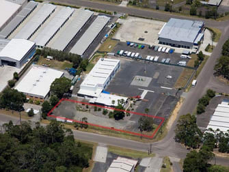 Part/21 Dell Road Cnr Merinee Road West Gosford NSW 2250 - Image 1