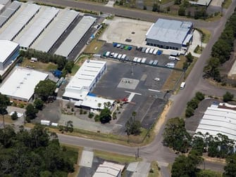 Part/21 Dell Road Cnr Merinee Road West Gosford NSW 2250 - Image 2