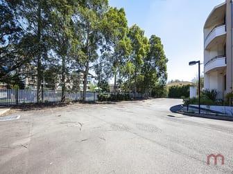 10-12 Railway Street Lidcombe NSW 2141 - Image 2
