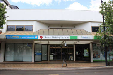 Suite 8/566 Ruthven Street Toowoomba City QLD 4350 - Image 1
