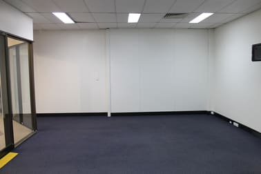 Suite 8/566 Ruthven Street Toowoomba City QLD 4350 - Image 3