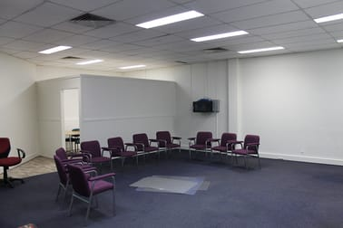 Suite 6/566 Ruthven Street Toowoomba City QLD 4350 - Image 2