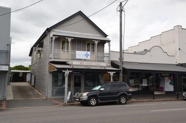 912 Stanley Street East, East Brisbane QLD 4169 - Image 1