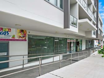GF11/23 Roger Street Brookvale NSW 2100 - Image 3