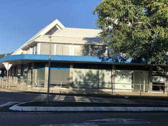 3/129 West High Street, Coffs Harbour NSW 2450 - Image 1