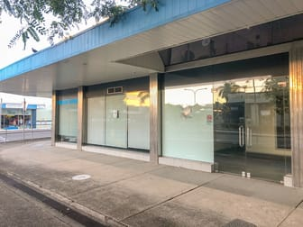 3/129 West High Street, Coffs Harbour NSW 2450 - Image 2