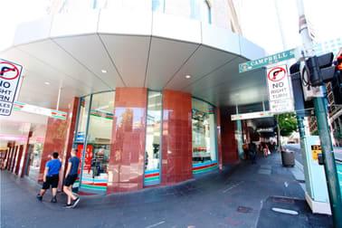 Corner Ret/303 Castlereagh Street Sydney NSW 2000 - Image 2