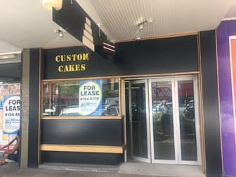 126 Bourbong Street Bundaberg Central QLD 4670 - Image 1