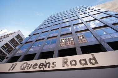 11 Queens Road Melbourne 3004 VIC 3004 - Image 1