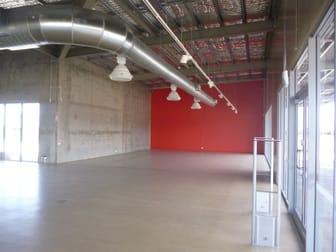 749 Woolcock Street Mount Louisa QLD 4814 - Image 2