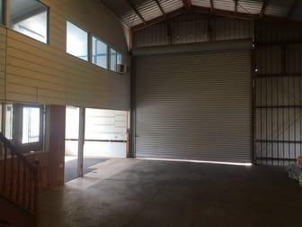 6-8 Barron Court Urangan QLD 4655 - Image 2