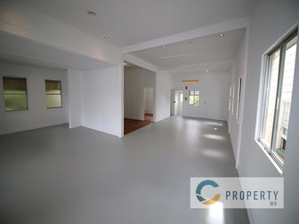 89 Enoggera Terrace Red Hill QLD 4059 - Image 1