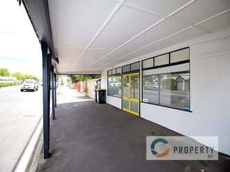 89 Enoggera Terrace Red Hill QLD 4059 - Image 3